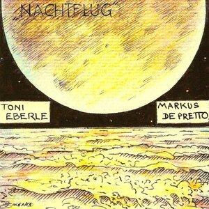 Toni Eberle Und Markus De Pretto 歌手頭像