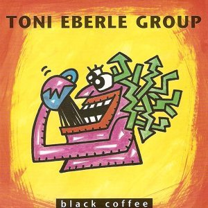 Toni Eberle Group 歌手頭像