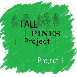 Tall Pines Project 歌手頭像