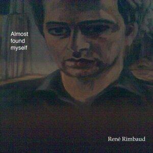 René Rimbaud 歌手頭像