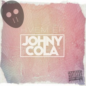 Johny Cola 歌手頭像
