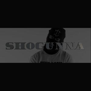 Shogunna 歌手頭像