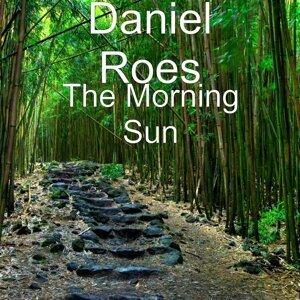 Daniel Roes 歌手頭像