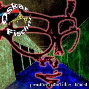 Oskar Fischer 歌手頭像