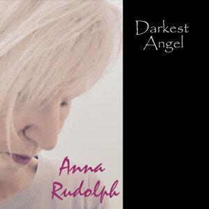 Anna Rudolph 歌手頭像