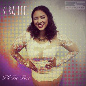 Kira Lee 歌手頭像