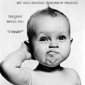TrillShay, Bipola Teo 歌手頭像