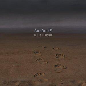 Audrez 歌手頭像
