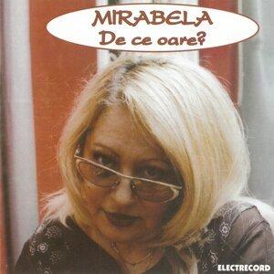 Mirabela Dauer 歌手頭像