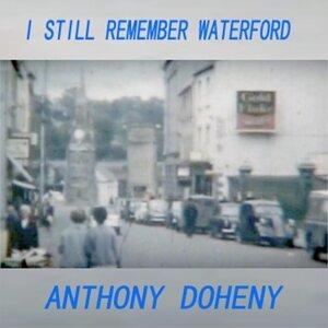 Anthony Doheny 歌手頭像