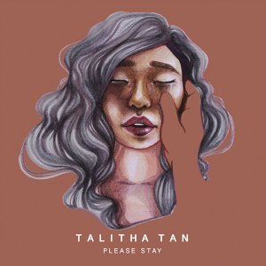 Talitha Tan 歌手頭像