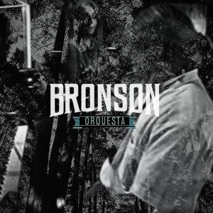 Bronson Orquesta 歌手頭像