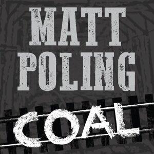 Matt Poling 歌手頭像