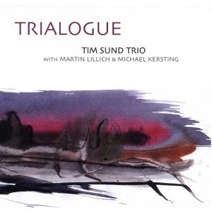 Tim Sund Trio 歌手頭像