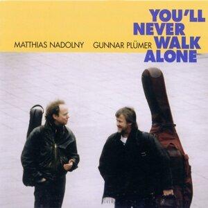 Matthias Nadolny/Gunnar Plümer 歌手頭像