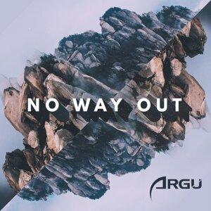 Argu 歌手頭像