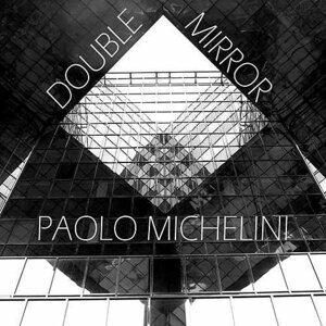 Paolo Michelini 歌手頭像