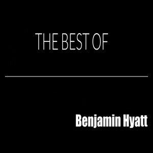 Benjamin Hyatt 歌手頭像