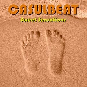 Casulbeat 歌手頭像