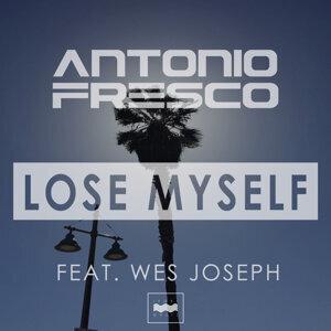 Antonio Fresco 歌手頭像