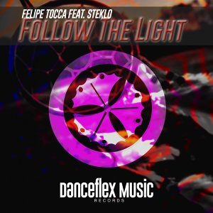 Felipe Tocca, STEKLO 歌手頭像