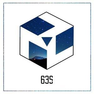 63S 歌手頭像