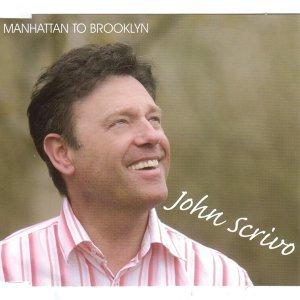 John Scrivo