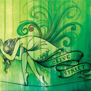 Olive Street 歌手頭像