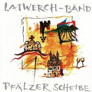Latwerch-Bänd 歌手頭像