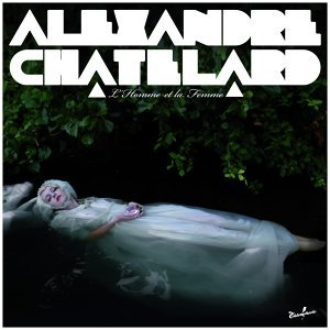 Alexandre Chatelard 歌手頭像