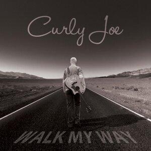 Curly Joe 歌手頭像