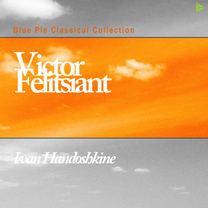 Victor Felitsiant 歌手頭像