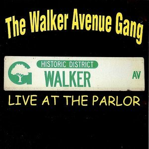 The Walker Avenue Gang 歌手頭像