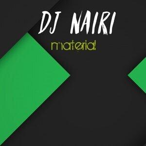 DJ Nairi 歌手頭像