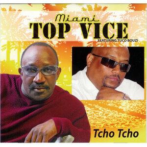 Tuco Bouzi, Top Vice 歌手頭像
