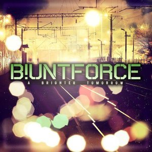 Blunt Force 歌手頭像