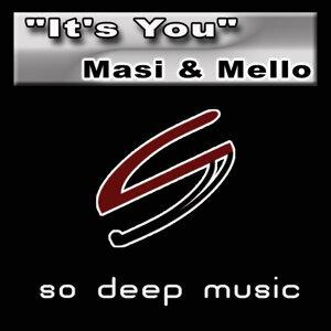 Masi - Mello