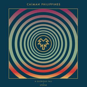 Caïman Philippines 歌手頭像