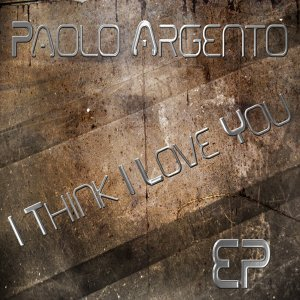 Paolo Argento 歌手頭像