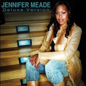Jennifer Meade 歌手頭像