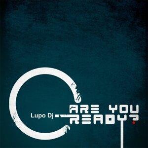 Lupo DJ