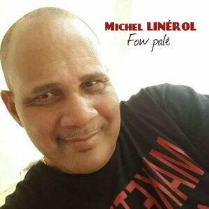 Michel Linérol 歌手頭像