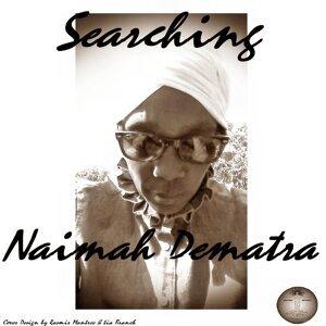 Naimah Dematra 歌手頭像