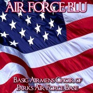Basic Airmens Choir of Parks Air Force Base 歌手頭像