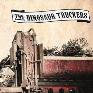 The Dinosaur Truckers 歌手頭像