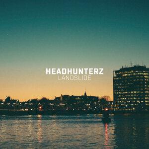 Headhunterz 歌手頭像