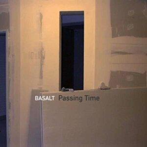 Basalt 歌手頭像