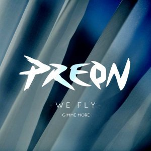 Preon