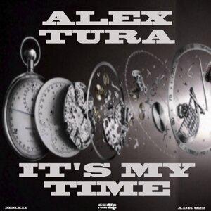 Alex Tura 歌手頭像