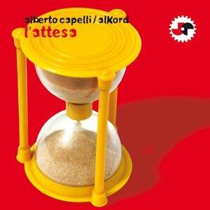Alberto Capelli 歌手頭像